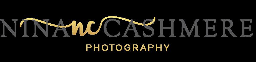 Nina Cashmere Photography